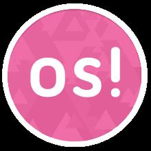 os's profile - Akatsuki